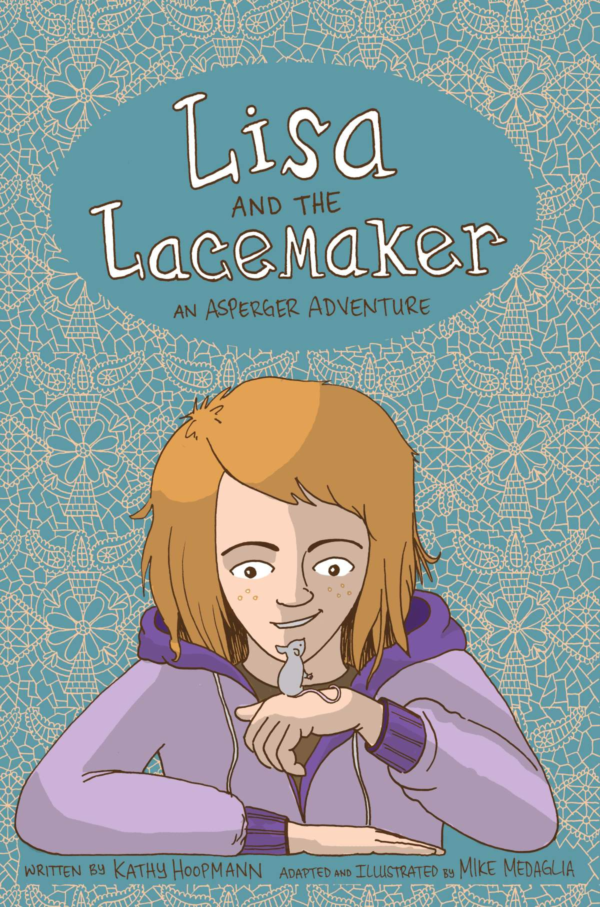 LLM 0 FRONT COVER