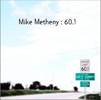 60.1 CD