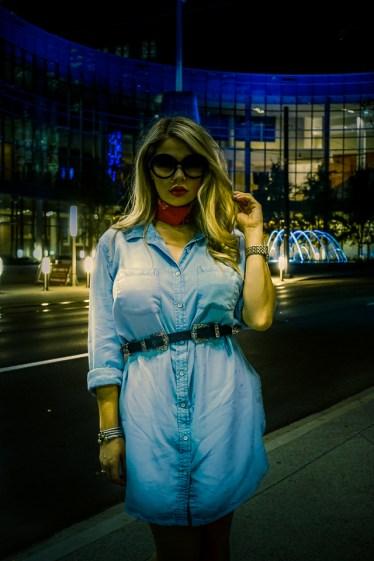 michael-lark-photography-10-of-11
