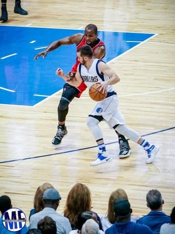 Mavs-vs-Raptors-26-of-49