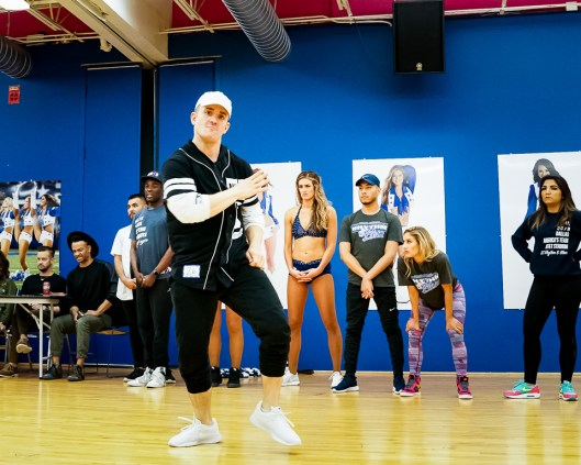 DCRB Auditions 2017 (156 of 154)