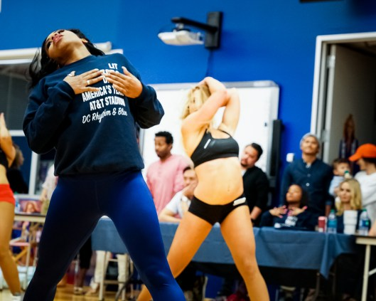 DCRB Auditions 2017 (158 of 154)