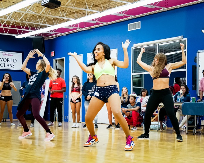 DCRB Auditions 2017 (161 of 154)