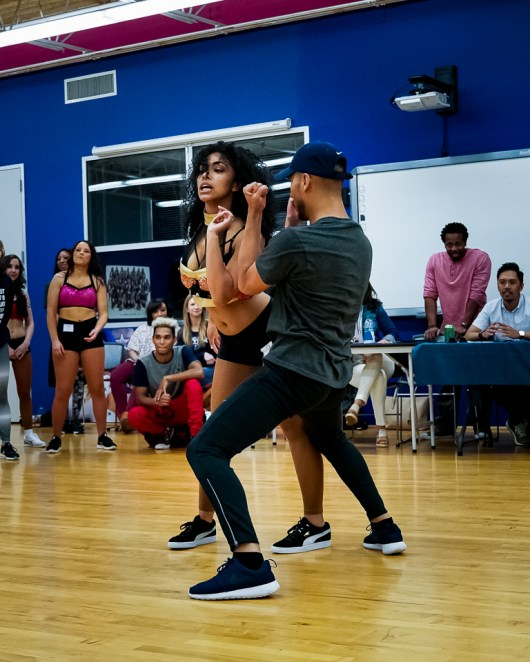 DCRB Auditions 2017 (180 of 154)