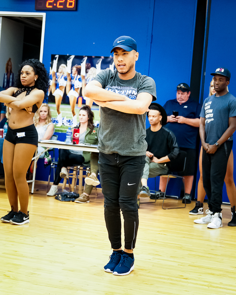 DCRB Auditions 2017 (25 of 46)
