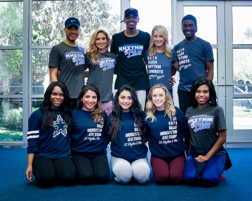 DCRB Auditions 2017 (43 of 46)