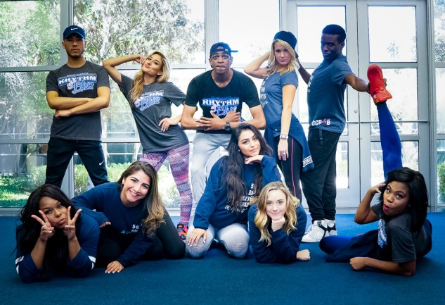 DCRB Auditions 2017 (44 of 46)