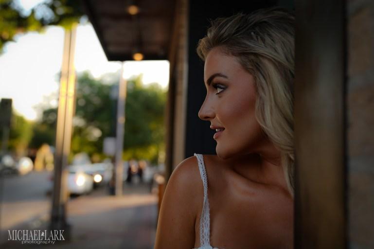 Michael Lark Photography Kat Dunn-3