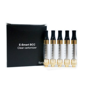 Kanger E-Smart BCC