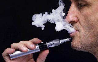 Ξεκινώντας με το Ηλεκτρονικό Τσιγάρο & Άτμισμα - Αρχάριος