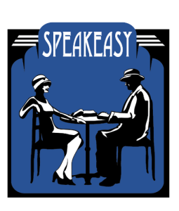 SpeakEasy_Logo