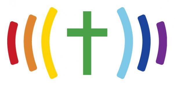 4 Conceptos Erróneos sobre el Cristianismo en el debate de la Homosexualidad