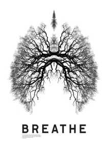 Breathe B