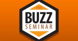 new-buzz-logo