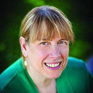 Susan M. Strouse