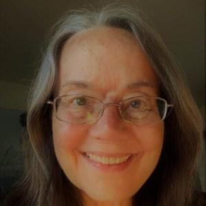 Stephanie Rutt