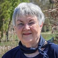 B. Lois Thieszen Preheim