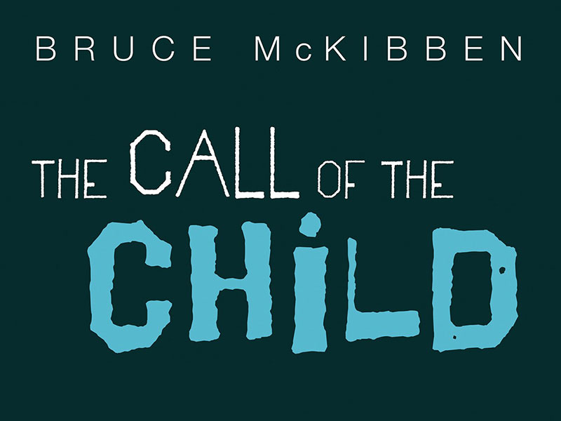 The Call of the Child