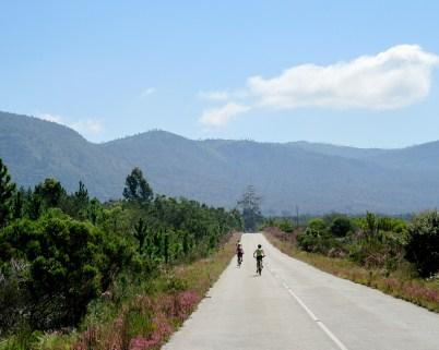 **Biking.IMG_0030