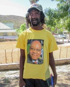 **Zuma.IMG_0135