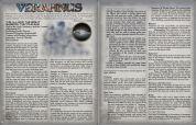 radical-pantheon-capture-1