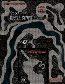 river-styx-map-draft-10-3-uno