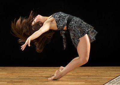 Faucher School of Dance – Auburn