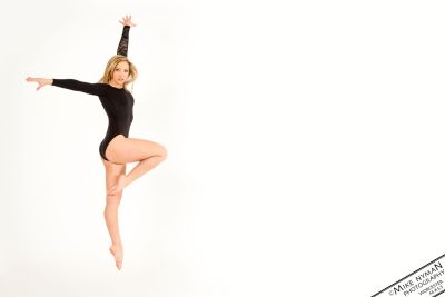 The Dance Studio – Stoughton