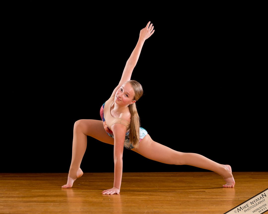 Greendale Dance Academy – Worcester
