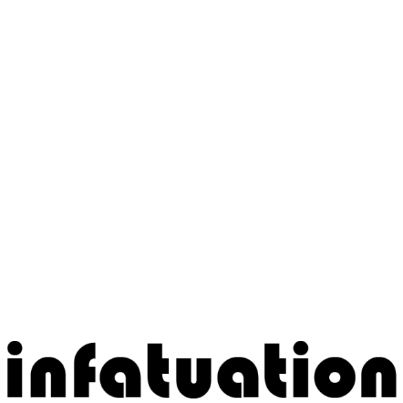 infatuation_bauhaus_93