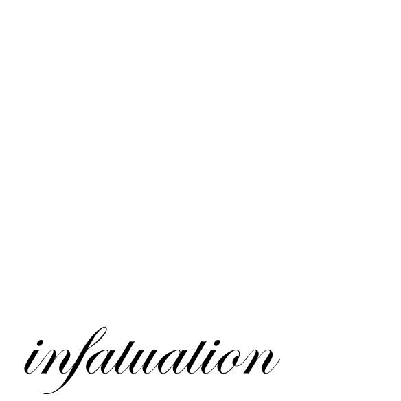 infatuation_edwardian_script_itc