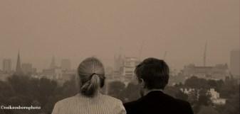 9. Primrose Hill, London