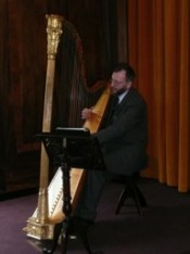 civil_partnership_harp