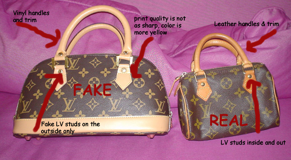 real_versus_fake_louis_vuitton_bags