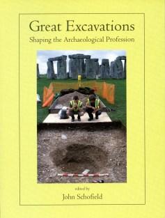 Great Excavations