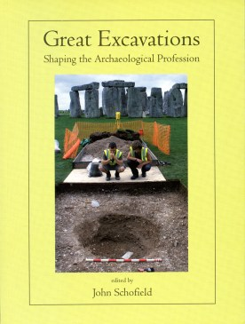 Great Excavations