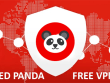 Red Panda Vpn