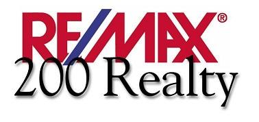 Remax 200 3