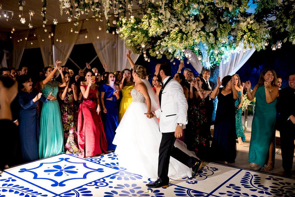 Raquel + Gaston_Destination wedding photographer tampa florida san miguel de allende riviera maya-101