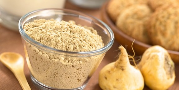 Ask the Diet Doctor: Maca Root Powder