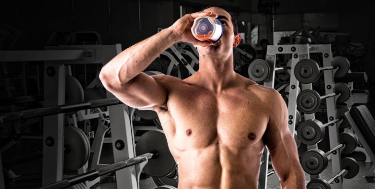 Image result for pre workout