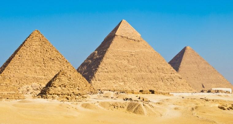 pyramid_free