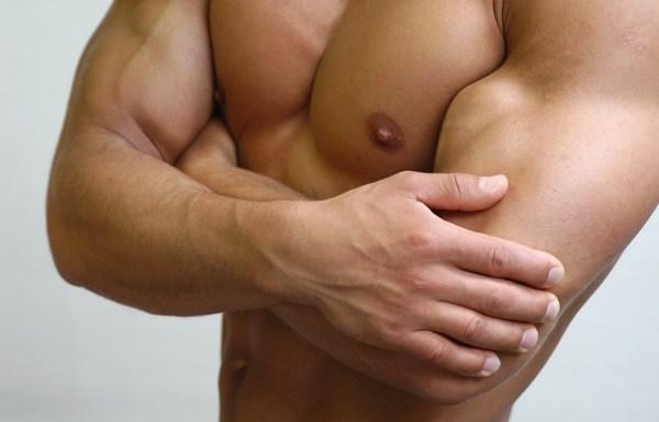 Ask Dr. Mike: How Deep Should I Squat?