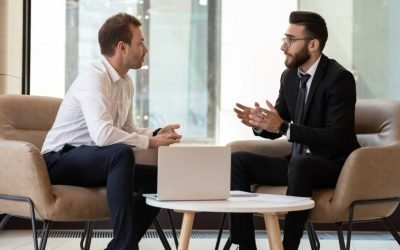 The Talent War   How Companies Can Win The Battle For Top Talent