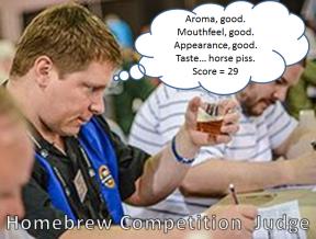 meme_judgescore