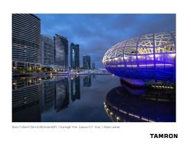 Tamron A037_Lavender_6