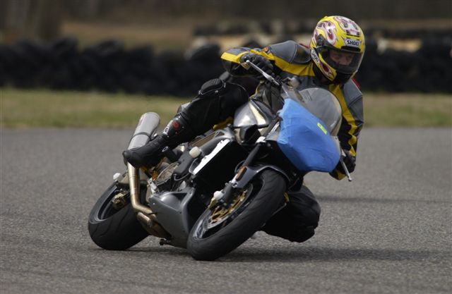Motorcycling Track Days Mikeschinkel Com