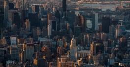 WTC 5.16-19 social