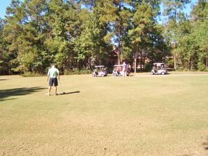 golf 2014 on course1