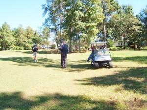 golf 2014 on course2